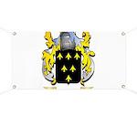 Sturgess Banner