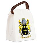 Sturge Canvas Lunch Bag