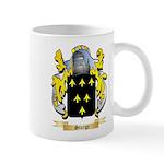 Sturge Mug
