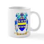 Stump Mug