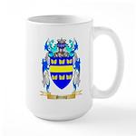 Stump Large Mug
