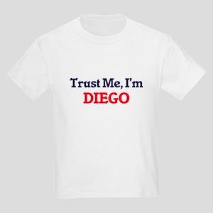 Trust Me, I'm Diego T-Shirt