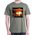 CD Cover T-Shirt:
