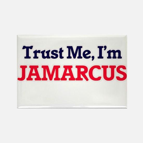 Trust Me, I'm Jamarcus Magnets