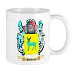 Stuffaun Mug