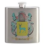 Stuffaun Flask