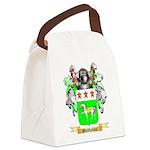 Studholme Canvas Lunch Bag