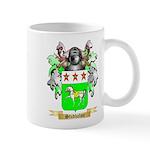 Studholme Mug