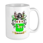 Studholme Large Mug