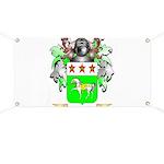 Studholme Banner