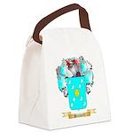 Studdert Canvas Lunch Bag