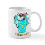 Studdert Mug