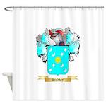 Studdert Shower Curtain