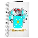 Studdert Journal