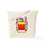 Stuchbury Tote Bag
