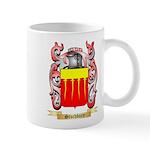 Stuchbury Mug