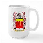 Stuchbury Large Mug