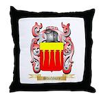 Stuchbury Throw Pillow