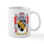 Stubbs Mug