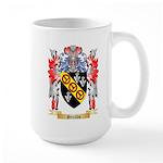 Stubbs Large Mug