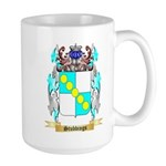 Stubbings Large Mug