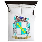 Stubbings Queen Duvet