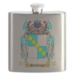 Stubbings Flask
