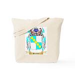 Stubbin Tote Bag