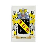 Stubb Rectangle Magnet (100 pack)