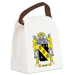Stubb Canvas Lunch Bag
