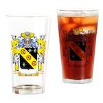 Stubb Drinking Glass