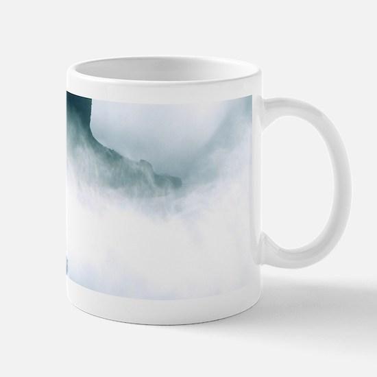 Niagara Waterfall Mugs