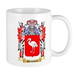 Strusman Mug
