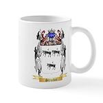 Strucker Mug