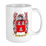 Struan Large Mug