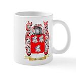 Stroud Mug