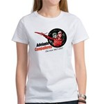 Che Memorial Women's T-Shirt
