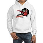 Che Memorial Hooded Sweatshirt