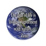 Living With Nature Quote 3.5