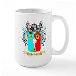 Stritche Large Mug