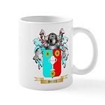 Stritch Mug