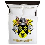 Stringer Queen Duvet