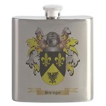 Stringer Flask