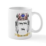 Stricks Mug