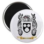 Strickland Magnet