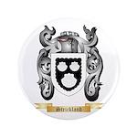 Strickland Button