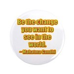 Gandhi Quote 3.5