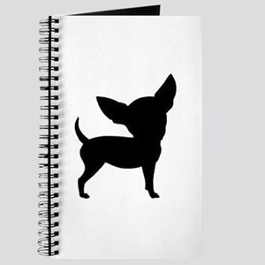 Chihuahua Two 1C Journal