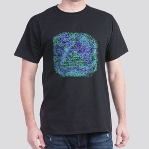 servicedogpaw T-Shirt