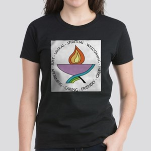 Chalice Product 2 T-Shirt